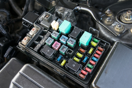 Engine Fuse moreover Zfuse moreover Audi B Aile Avant Gauche furthermore Hqdefault also Chevrolet Cruze. on 1999 honda civic fuse box